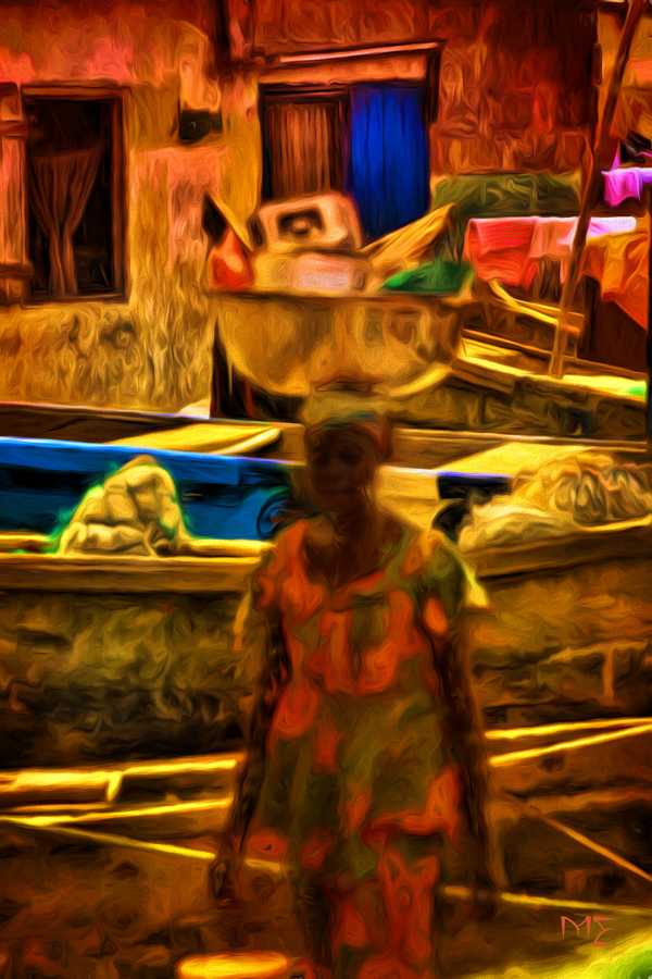 Colorful Woman Ghana IMP_sm