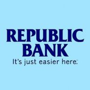 republicbanklogo