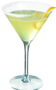 The Ultimate Agave Margarita Ingredients: 1 oz tequila .5 oz premium orange liqueur 1.5 oz fresh lime juice 1 oz Agave Reàl