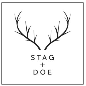 Stag and Doe Company