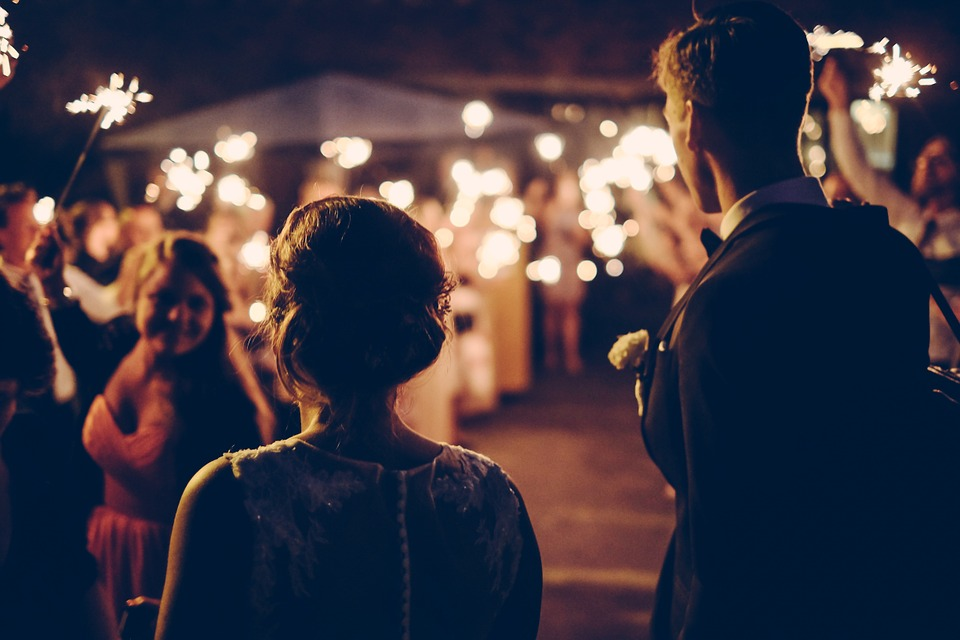 wedding louisville things to do with wedding guests cheap free