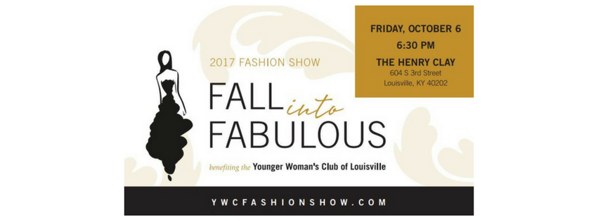 ywc-fashion-show-first-friday