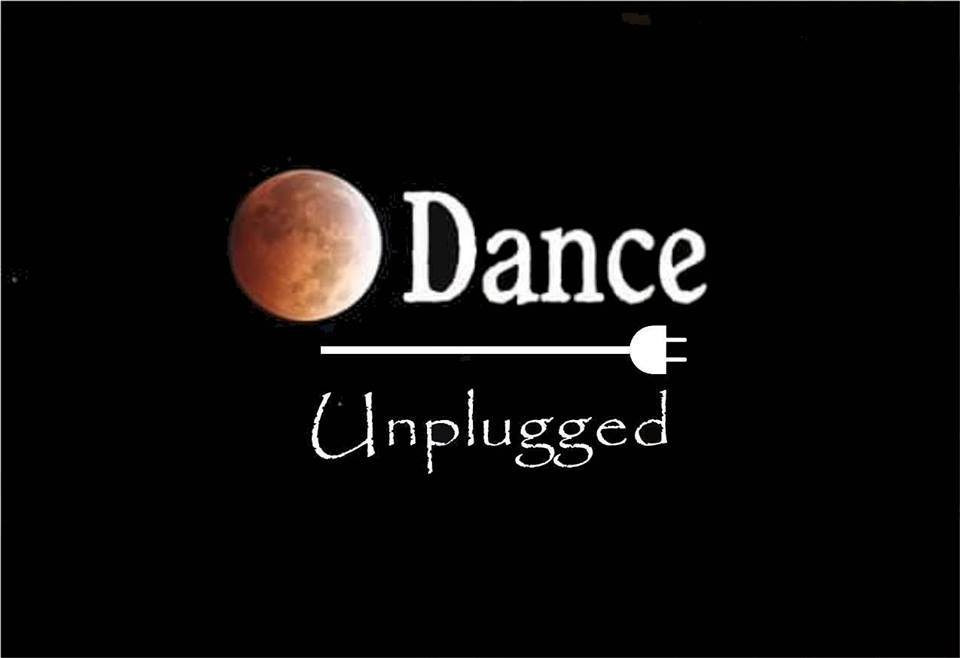 Live Music with Moondance Unplugged Hosted by Goodwood Brewing