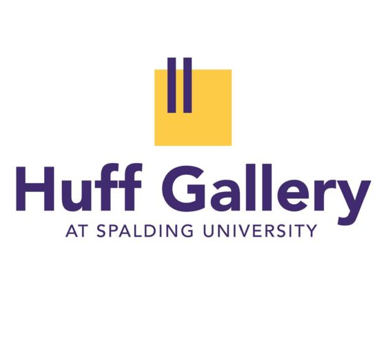 Huff Gallery