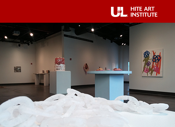 hite art institute (2)