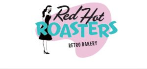 red hot roasters grand opening