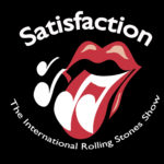 Satisfaction The International Rolling Stones Show