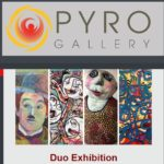pyro gallery